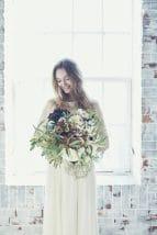 minimal wedding - 2017